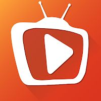 TeaTV – Free Movies and TV Shows for Android Devices What is TeaTV? The fastest, easiest way to find and discover movies, actors and shows. You don't need to have an account when using TeaTV Free Tv Show Apps, Free Tv Shows, Movies To Watch Free, Hd Movies, Movies And Tv Shows, Linux, Tv App, Android Apk, Tv Shows