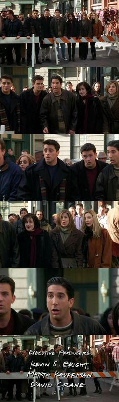 Friends 2x12 - cano1474