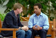 Rep. Jesse Jackson Jr. (D-IL) received a visit at the Mayo Clinic from longtime friend and colleague on Thursday. Ex-Congressman Patrick Kennedy (D-RI) traveled to Minnesota to spend time with Jackson, Jr. who is undergoing treatment for bipolar disorder.