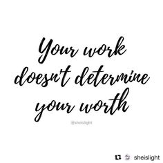 I am absolutely inspired by @elise_hodge and the community she's building to help women know their true worth and purpose!  Go follow @sheislight for daily encouragement!  . #Repost @sheislight with @repostapp  You can work harder move faster reach further BUT you cannot change your worth.  Because your work doesn't determine your worth.  Your worth is found in Jesus - the One who bled and died for you and rose again in victory.  And darling that worth is immeasurable.   Tag someone to share…