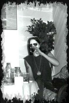 In late 2004, Fenriz released a compilation album through Peaceville, Fenriz Presents... The Best of Old-School Black Metal, which included selected tracks from such influential artists...