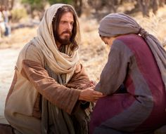 Allow God's love to sustain you--The Church of Jesus Christ of Latter-day Saints #Christian #Mormon #LDS