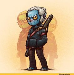 #Dota2 Phantom Lancer,Dota,фэндомы,diredude,Dota Art