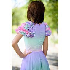 Rochie de ocazie, model unicat, se realizează și la comandă, posobilitate vanzare en-gros Ruffle Blouse, Model, Tops, Fashion, Moda, Fashion Styles, Scale Model, Fashion Illustrations