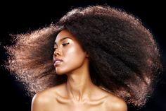 Curl Talk: Protein Treatments for Healthier Hair