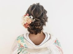 いいね!238件、コメント1件 ― Yurika Miwa / studio aquaさん(@miwa_hairmake)のInstagramアカウント: 「. . . ハイライトのカラーが 活きていてかわいかったです ☀︎ . . hair & make ➳ Yurika Miwa . @miwa.hm_aquashinjuku . .…」 Japanese Hairstyles, Asian Eyes, Cake Face, Neutral Nails, Japanese Outfits, Natural Make Up, Headpieces, Hair And Nails, Bangs