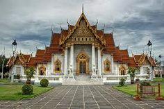 Bangkok travel & tour by Book Thai Tour dot com: Thailand Travel Agent and Tour Operator
