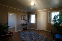 Darling 1925 bugalow in Anacortes, remodeled! 1115 11th St., $225,000,2 bedrooms, 1 bathroom