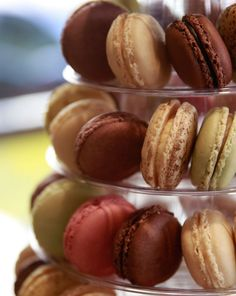 How to Discover the Best Kept Secrets of the Paris Food Scene