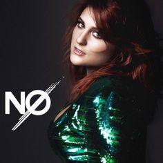 Meghan Trainor - No   Free Mp3 Download : Howwe All Music