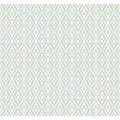 "Found it at Joss & Main - Waverly Small Prints Centro 27' x 27"" Geometric…"