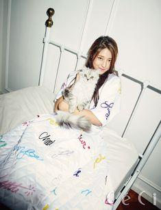 dedicated to aoa and the cutie sexy visual seolhyun Kpop Girl Groups, Kpop Girls, Kwon Mina, Kim Seol Hyun, Kim Tae Hee, Beautiful Goddess, Fnc Entertainment, Sistar, Seolhyun