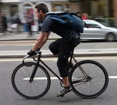 cyclist.jpg (JPEG Image, 1748 × 1584 pixels) - Scaled (66%)