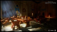 Here's some Dragon Age Inquisition screens for Xmas - http://www.worldsfactory.net/2013/12/19/heres-dragon-age-inquisition-screens-xmas