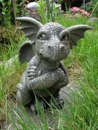 """Résultat de recherche d'images pour """"dragons doigt main"""""""