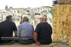 #GeraciSiculo. . . . , non è solo Geraci!!!! è . . . . da . . . .VIVERE!!!, X Festival dei Borghi più belli D'Italia, 04 settembre 2015!! #ilgustodiviverelastoria, #ilborgocapitaledellaconteadeiVentimiglia!!! #festivalborghi, #ExpoBorghi, #Borghipiubelli, #borghiitalia, #expo2015milano, #FestivalBorghiSicilia © #2014HyeracijProject