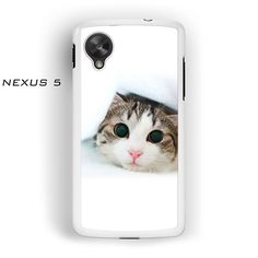 Cute Cats for Nexus 4/Nexus 5 phonecases