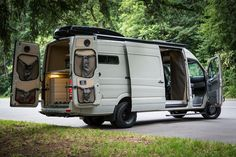 https://www.outsidevan.com/                              …