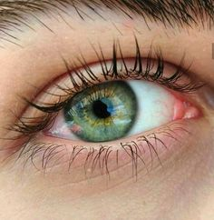 Beautiful Eyes Color, Pretty Eyes, Cool Eyes, Eye Close Up, Aesthetic Eyes, Magic Eyes, Eye Photography, Polychromos, Color Pencil Art