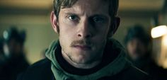 #First #MovieTrailers for True Story London Thriller '6 Days' Starring Jamie Bell #Movies #first #jamie #london #starring