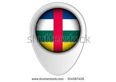 Find Map Pointer Flag Illustration Country stock images in HD and millions of other royalty-free stock photos, illustrations and vectors in the Shutterstock collection. Thousands of new, high-quality pictures added every day. Pointers, Royalty Free Stock Photos, Flag, African, Country, Illustration, Pictures, Photos, Stylus