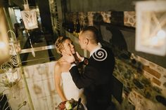 fiori matrimonio Torino by Simmi @ la cascinetta, PureWhite Photography