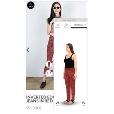 2f743f8bb An awesome Virtual Reality pic! Online shoppers here s something cool to  know. Your purchases