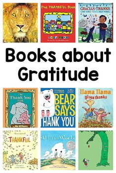 You need to check out these 10 children's books about gratitude and thankfulness. They are must reads around the holidays, but apply any time of year. Teach children about thankfulness and gratitude with these books. Thanksgiving Books, Thanksgiving Preschool, Fall Books, Gratitude Book, Gratitude Ideas, Gratitude Quotes, Character Education Lessons, Art Education, Physical Education