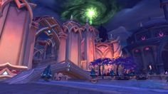 #gaming #wow #news  World of Warcraft's next…  | Check out these deals! >>> www.ebargainstoday.com Use coupon code ESTREAMSTUDIOS and save!