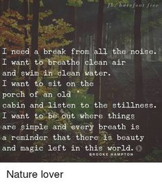 ideas i want to go camping quotes peace for 2019 quotes camping 680747299907759193 Image Citation, Adventure Quotes, Nature Adventure, Adventure Time, The Words, Travel Quotes, Hiking Quotes, Wanderlust Quotes, Beautiful Words