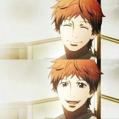 #Orange #anime