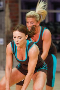 What Exactly Is a Metabolic Workout? In recent years, metabolic workouts have grown in popularity. Metabolic training is time expedient and research suggests it may be more effective for burning fat. This article discusses what metabolic workouts are and why they're beneficial.