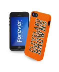 http://www.xjersey.com/cleveland-browns-iphone-6-plus-cases ...