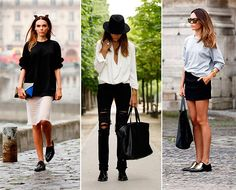 Image from http://cdn.fashionisers.com/wp-content/uploads/2014/07/brogues_fashion_tips_for_women_fashionisers.jpg.