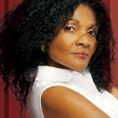 Carlene  Davis Reggae Boyz, Reggae Music, Dance Music, Calypso Music, Reggae Bob Marley, Reggae Artists, Royal Queen, Female Singers, Great Artists