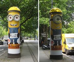 File:Despicable Me 2-Advertising column in Berlin-small.jpg