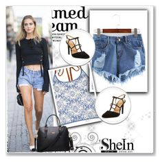 """Contest"" by mell-2405 ❤ liked on Polyvore featuring River Island and Calvin Klein"