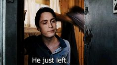 17 Times Actors Did Unbelievable Things With Minor Roles: Kieran Culkin as Wallace Wells in Scott Pilgrim vs. the World