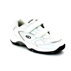 Get your mens hi- tec trainers online now at Begg Shoes and Bags. White hi-tec trainers: www.beggshoes.com  #hi-tec #sneakers #trainers