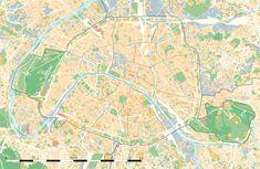 Paris_department_land_cover_location_map.jpg (1371×893)