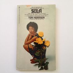 an examination of sula by toni morrison Toni morrison's sula is a novel in the tradition of african-american literature toni morrison's sula is a novel in the tradition of african-american literature, exploring the legacy of the african diaspora through the images of loss and recovery.