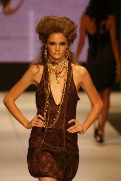 model: sofia monaco