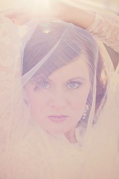 The Honey Nest Wedding Photography Bridal Portrait Poses, Bridal Poses, Wedding Poses, Wedding Bride, Dream Wedding, Wedding Ideas, Bridal Photography, Photography Poses, Picture Ideas
