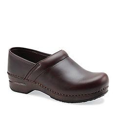 dansko, shoes