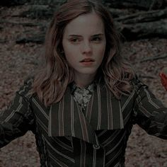 Capa Harry Potter, Harry Potter Girl, Harry Potter Icons, Harry James Potter, Harry Potter Pictures, Harry Potter Aesthetic, Harry Potter Universal, Harry Potter Characters, Hermione Granger