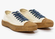 CONVERSE JACK PURCELL FIRST STRING CREPE COLLECTION – 3 COLORS. http://www.selectism.com/2014/04/16/converse-jack-purcell-first-string-crepe-collection-3-colors/