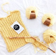Esperando a Papá Noel con @weareknitters 😝🎄🎁 #blog #blogger #puntxet #puntxetatope #weareknitters #wak #christmas #chunky #enjoy #cottoncandysweater #happy #happiness #knit #knitting #iloveknit #iloveknitting #knitlover #instaknit #handmade #handmadewithlove #DIY #hechoamano #handmadeisbetter #knittersofinstagram #knitstagram #love #best_knitters #i_loveknitting #knitting_inspiration #chunkyknit