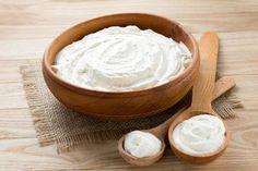 Como fazer um hidratante caseiro para pele seca e extra seca