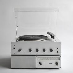 Braun CE 11 / CV 11 / CS 11 Dieter Rams 1959  https://www.pinterest.com/0bvuc9ca1gm03at/