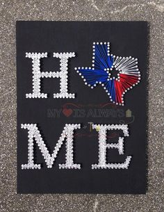 January sale string art state string art texas in reverse style texas custom string art by myheartisalwayshome on etsy prinsesfo Image collections